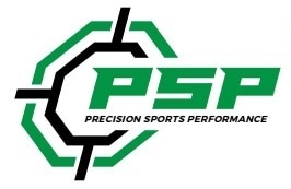 Precision Sports Performance
